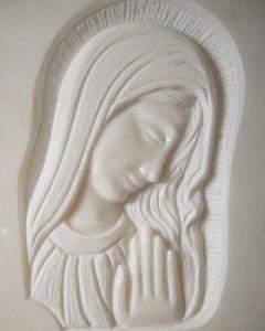 arte-funebre-10