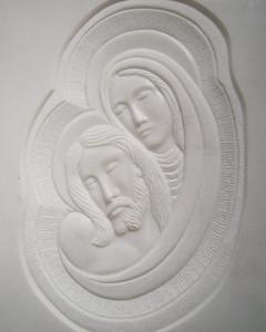 arte-funebre-12