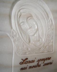 arte-funebre-14