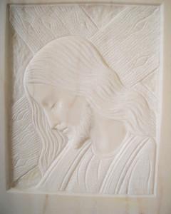 arte-funebre-4