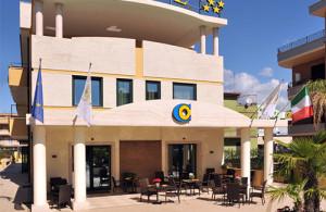 hotel-marmo-2