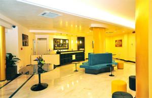 hotel-marmo-3